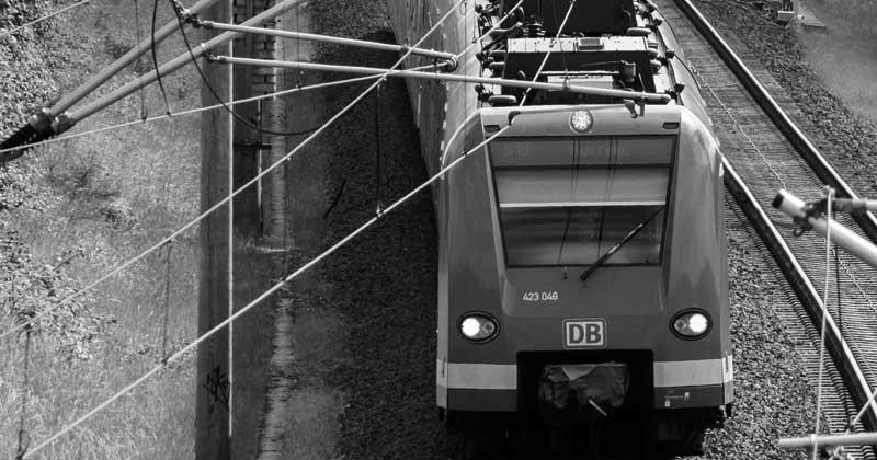 kleje specjalistyczne dla kolei