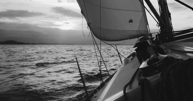 kleje do jachtów, kleje do łódek