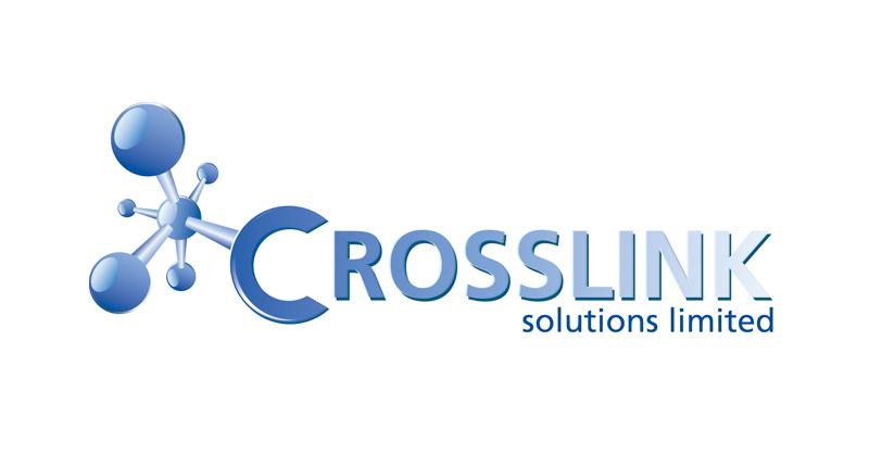 crosslink czyściwa