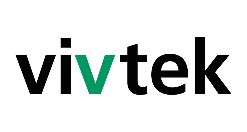 logo vivtek.